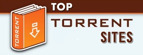 best torrenting sites 2017
